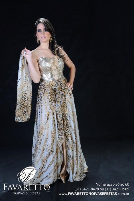 vestido_de_festa_bh (61)