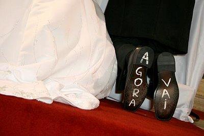 Casamento Brasileiro em Números