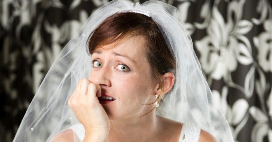 9-coisas-que-podem-dar-errado-no-seu-casamento