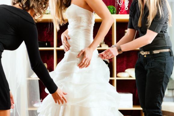 o-que-nao-fazer-ao-provar-o-vestido-de-noiva
