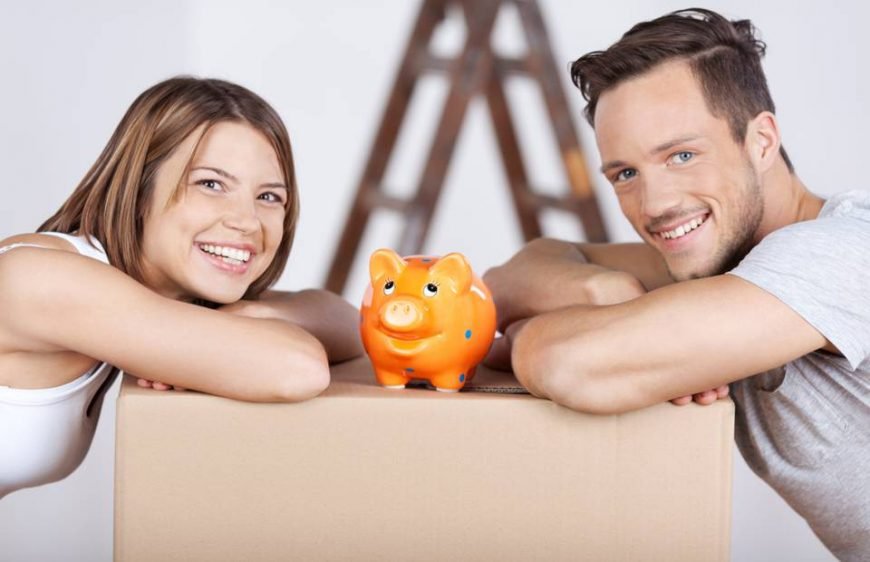 voce-e-seu-noivo-sao-compativeis-financeiramente