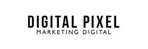 logo_digital