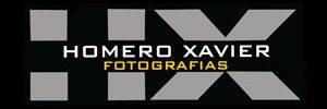 logo_homero