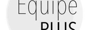 logo_plus_size