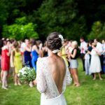 casamento-posso-deixar-de-convidar-filhos-de-amigos-e-seus-namorados
