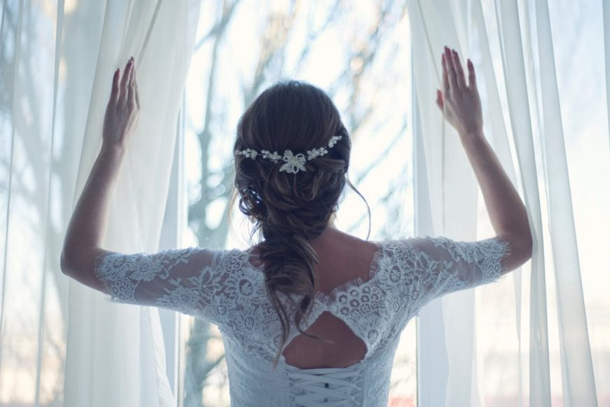 historia-do-vestido-de-noiva
