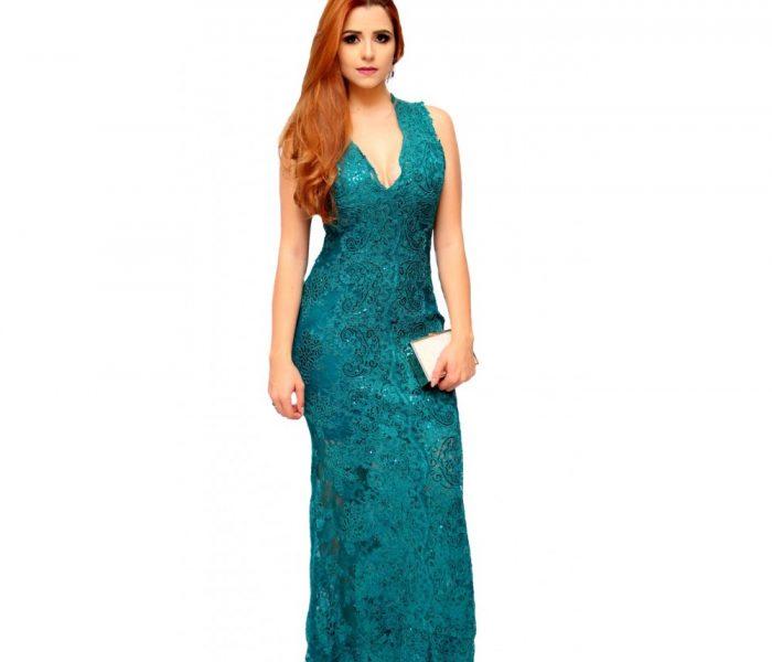 vestido-festa-longo-verde-renda-paete-alca-1-1000x1000