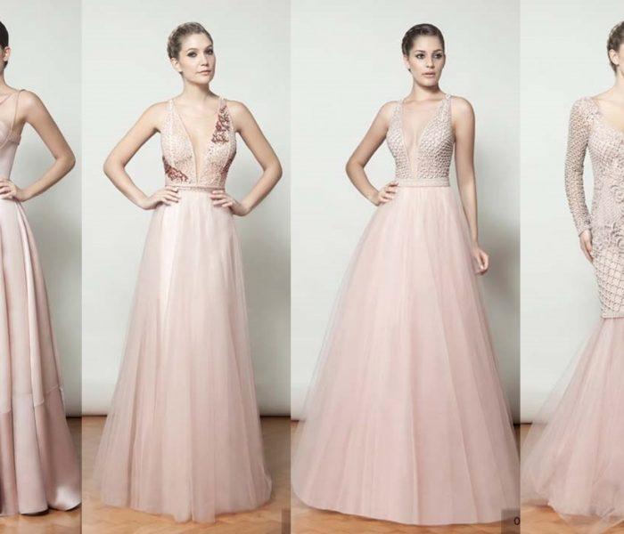 vestido-de-festa-rosa-claro